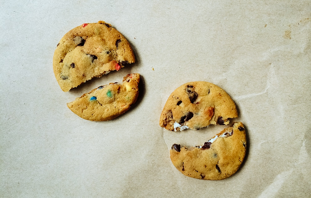 chips ahoy10